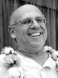 H.D.Goswami