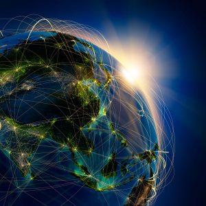 HDG Network
